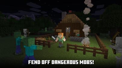 How to cancel & delete Minecraft 0