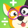 Math Learner: Learning Game alternatives