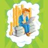 Business Plan negative reviews, comments