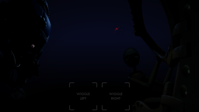 How to cancel & delete Five Nights at Freddy's: SL 3