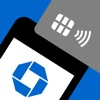 Chase Mobile Checkout (SM) negative reviews, comments