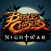 Product details of Battle Chasers: Nightwar