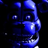 Five Nights at Freddy's: SL contact information