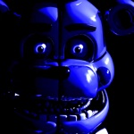 Five Nights at Freddy's: SL App Support