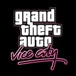 Grand Theft Auto: Vice City App Alternatives