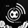 Product details of sport TV Live - Television