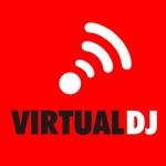 VirtualDJ Remote App Negative Reviews