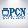 Product details of PCN Select