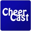 CheerCast contact