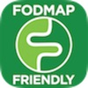 Product details of FODMAP Friendly