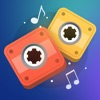 Lost Tune - The Music Game negative reviews, comments