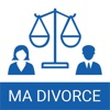 Product details of Massachusetts Divorce App