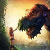 Dino War: Rise of Beasts delete, cancel