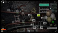 Ultimate Custom Night iphone screenshot 3