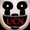Ultimate Custom Night negative reviews, comments