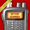 Action Scanner Radio PRO alternatives