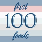 Baby's First 100 Foods App Support