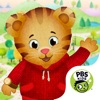 Product details of Daniel Tiger's Play at Home