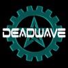 DeadWave contact information