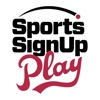 Product details of SportsSignUp Play