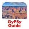 Grand Canyon South GyPSy Guide alternatives