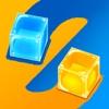Slimes.io - 3D Color io game Positive Reviews, comments