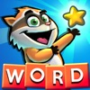 Word Toons contact information