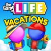 THE GAME OF LIFE Vacations negative reviews, comments
