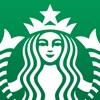 Starbucks Kuwait delete, cancel