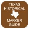 Texas Historical Marker Guide alternatives