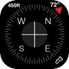 Compass∞ alternatives