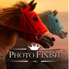Photo Finish Horse Racing negative reviews, comments