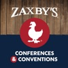 Zaxby's Conferences Positive Reviews, comments