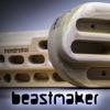 Product details of Beastmaker Training App