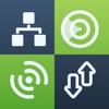Network Analyzer Pro alternatives
