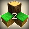 Product details of Survivalcraft 2