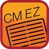 Construction Master EZ Positive Reviews, comments