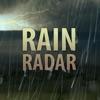 RainRadarAU alternatives