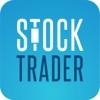 StockTraderPro: Trade & Invest alternatives