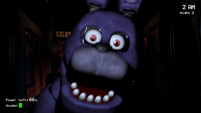 How to cancel & delete Five Nights at Freddy's 0