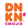 Dunkin' Emojis contact information