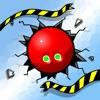 Crash Test Bots negative reviews, comments