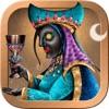 Product details of Deviant Moon Tarot