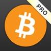 Biticker Pro - BTC, LTC, ETH Positive Reviews, comments