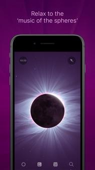 Sky Guide iphone screenshot 4