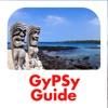 Big Island Hawaii Gypsy Guide alternatives