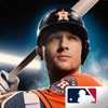 R.B.I. Baseball 19 Positive Reviews, comments