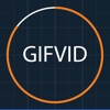 Product details of GifVid - GIF to Video Convert