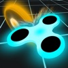 Fisp.io Spin of Fidget Spinner Positive Reviews, comments