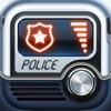 Police Scanner ⁺ Positive Reviews, comments